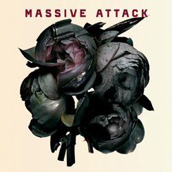 massive-attack-collected.jpg