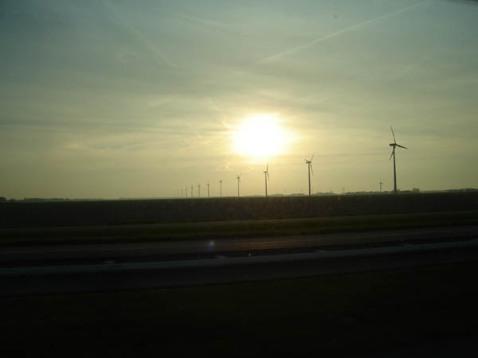 Holanda_1.jpg