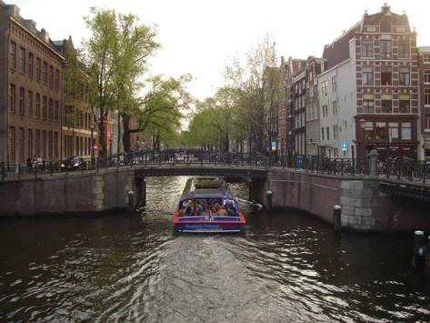 Holanda_4.jpg