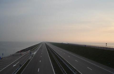 Holanda_5.jpg