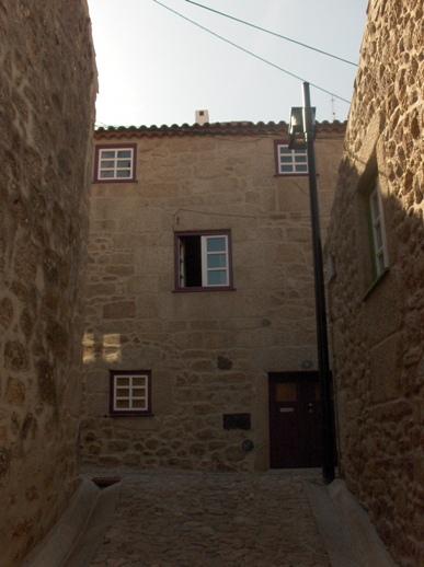 castelo-novo-e-alpedrinha-17-de-setembro-de-2006-005.jpg
