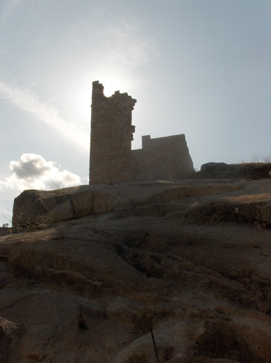 castelo-novo-e-alpedrinha-17-de-setembro-de-2006-008.jpg