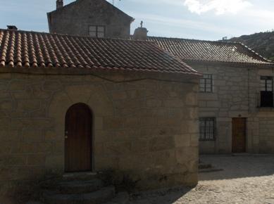castelo-novo-e-alpedrinha-17-de-setembro-de-2006-011.jpg