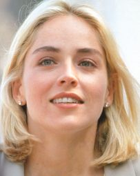 sharon-stone-blond.jpg
