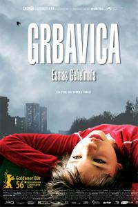 grbavica_99493c.jpg