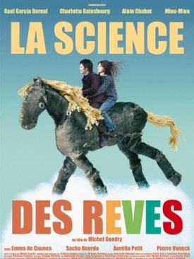 science_reves4.jpg