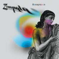zimpala_honeymoon_72dpi.jpg