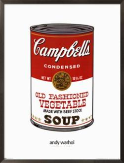 pf_1140743campbell-s-soup-posters.jpg