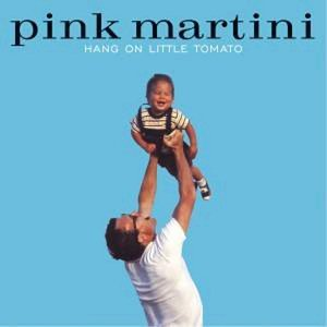 pink_martini.jpg