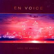 en_voice.jpg