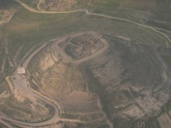 300px-herodium_from_above.jpg