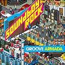 groove_armada.jpg