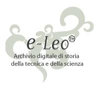 logo-index.jpg