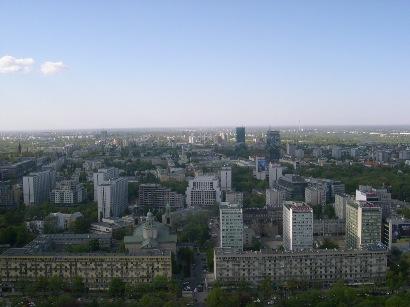 polonia_2007-026.jpg