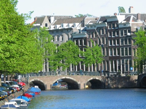 bridge_herengracht.jpg