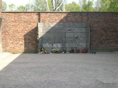 polonia_2007-129.jpg