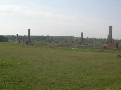 polonia_2007-144.jpg