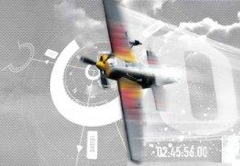 compass_plane.jpg
