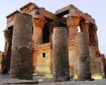 ferias_egipto_set_2008-087