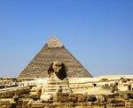 ferias_egipto_set_2008-321